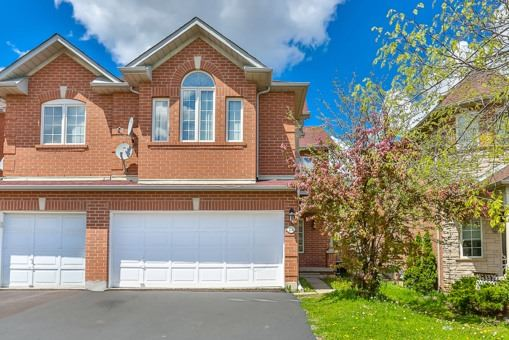 24 Thornbush Crt