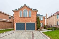 129 Rose Branch Dr